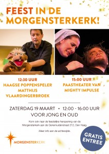 flyer-opening-morgenster-1