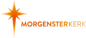 logo-morgensterkerk