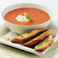 tomaten-crem