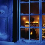 Kerstnachtdienst Morgensterkerk Den Haag